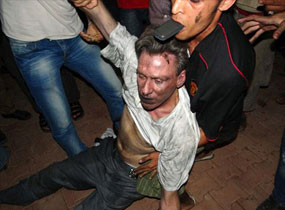 libya-us_amdassad-stevens-raped-humiliated-murdered