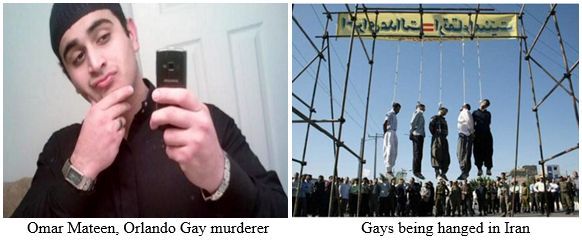 omar-mateen-orlando-gay-homosexual-massacre