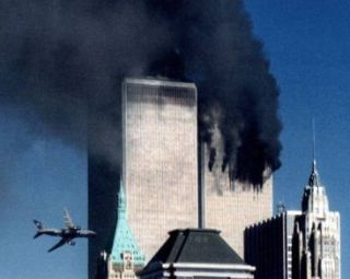 9.11-attacks-world-trade-center