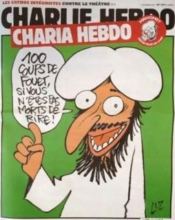 charlie-hebdo-muhammad-cartoon