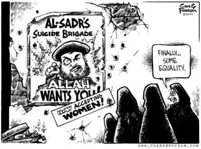 equal-opportunity-in-muslim-suicide-bombing