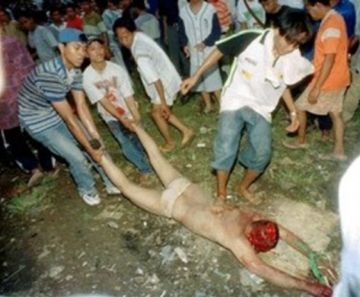 indonesia-christian-murdered-by-muslim-fanatics