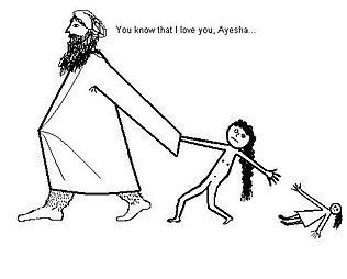 islam-muhammad-aisha-pedophilia-child-sex-abuse