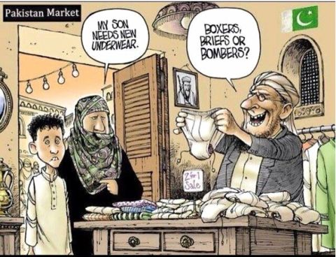 islamic-cartoons1-underwear-bomber-72-virgins