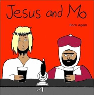 jesus-muhammad-drinking-cartoon