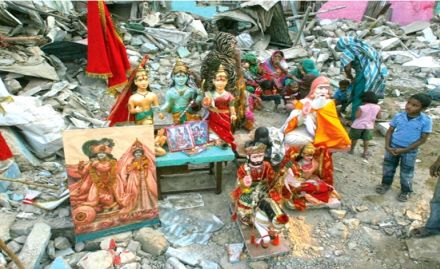 karachi-hindu-temple-destruction-muslim-islam