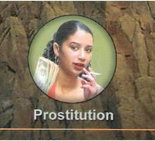 love-jihad-prostitution