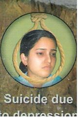 love-jihad-victim-suicide