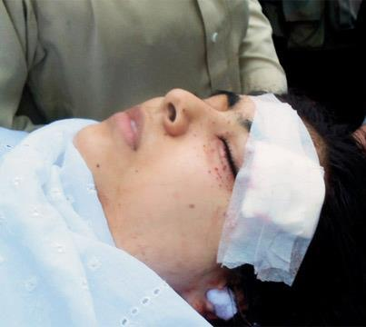 malala-shot-by-taliban