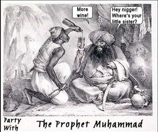 muhammad-eating-drinking-ramadan-fasting