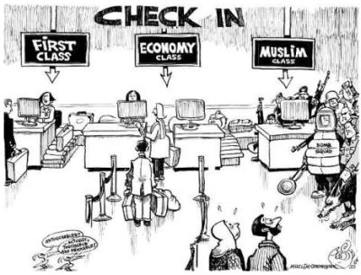 muslims-scare-airline-passengers