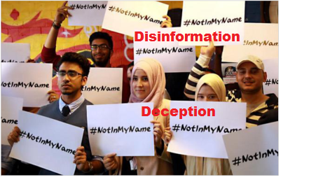 not-in-my-name-islam-deception