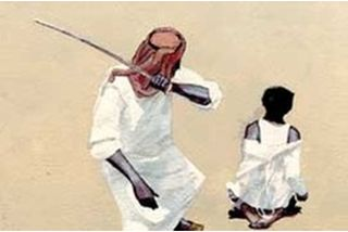 saudi-execution-by-beheading