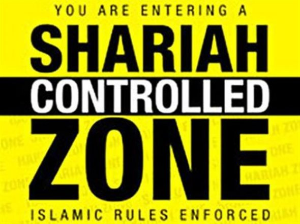 sharia-law-zone-denmark