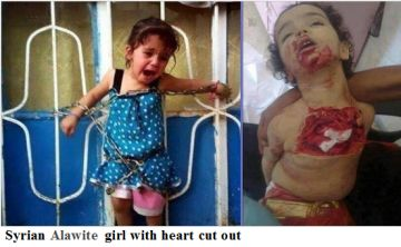 syrian-girls-heart-cut-out