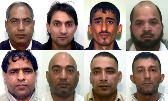 uk-pedophile-rape-gang