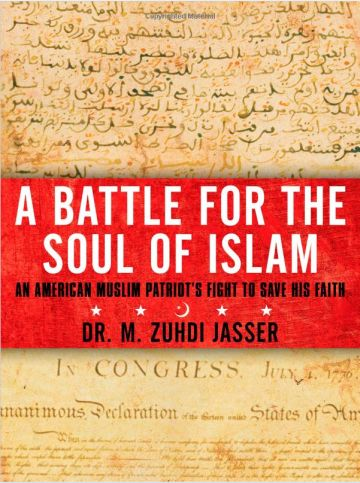 zuhdi-jasser-battle-for-soul-of-islam